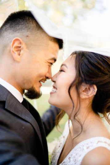 socal wedding photographer