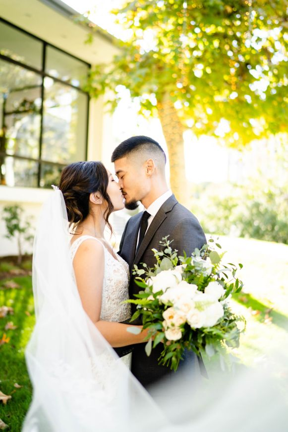 university club wedding photo wedgewood