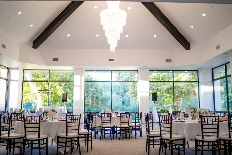 wedgewood weddings event center