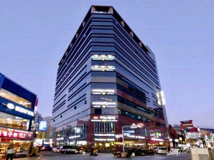 3000韓國首爾、釜山住宿 - 39804558984.jpg