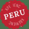 https://i2.wp.com/akilpohuaraz.com/wp-content/uploads/2020/12/experience-peru-awards-akilpo-e1607642388901.png?fit=105%2C105&ssl=1