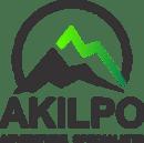 https://i2.wp.com/akilpohuaraz.com/wp-content/uploads/2020/12/logo-akilpo-adventure-specialists-1-e1607571966852.png?fit=130%2C129&ssl=1