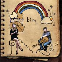 coverbim