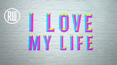 robbie-williams-love-my-life