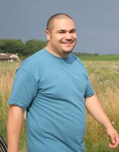 Eté 2006 - ~ 116kg