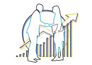business-idea-1553769_1920
