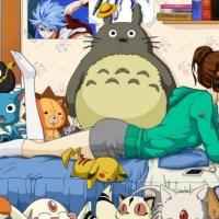 "¿Qué significa realmente ser ""otaku""?"
