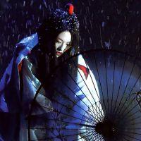 'Memorias de una geisha' y su polémica 12 años después