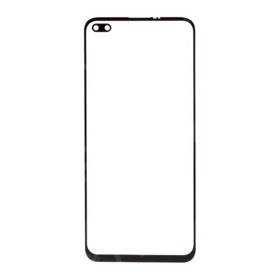 OPPO A92S GLASS