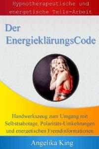 Der Energieklaerungs-Code