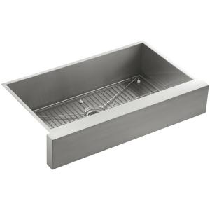 Kohler Sink K-3943 Vault