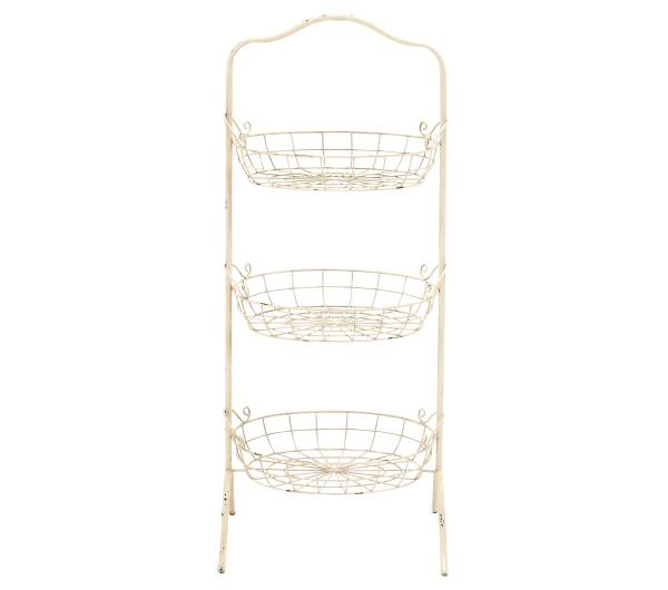 basket_rack