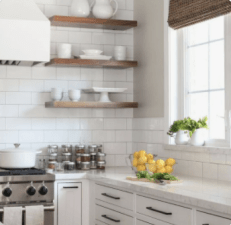 Screen Shot 2017 10 27 at 10.15.40 AM - The Ultimate Guide to a Modern Farmhouse Kitchen