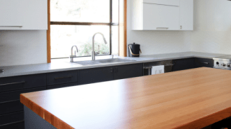 Grothouse countertops review image oien 300x169 - Grothouse Countertops Review | Experience with working with Grothouse