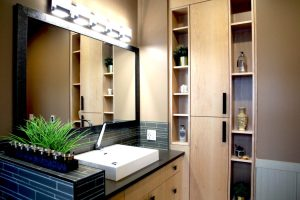 2640 copy scaled e1608521470650 - Modern Kitchen Cabinets Lakewood || Brooks Residence