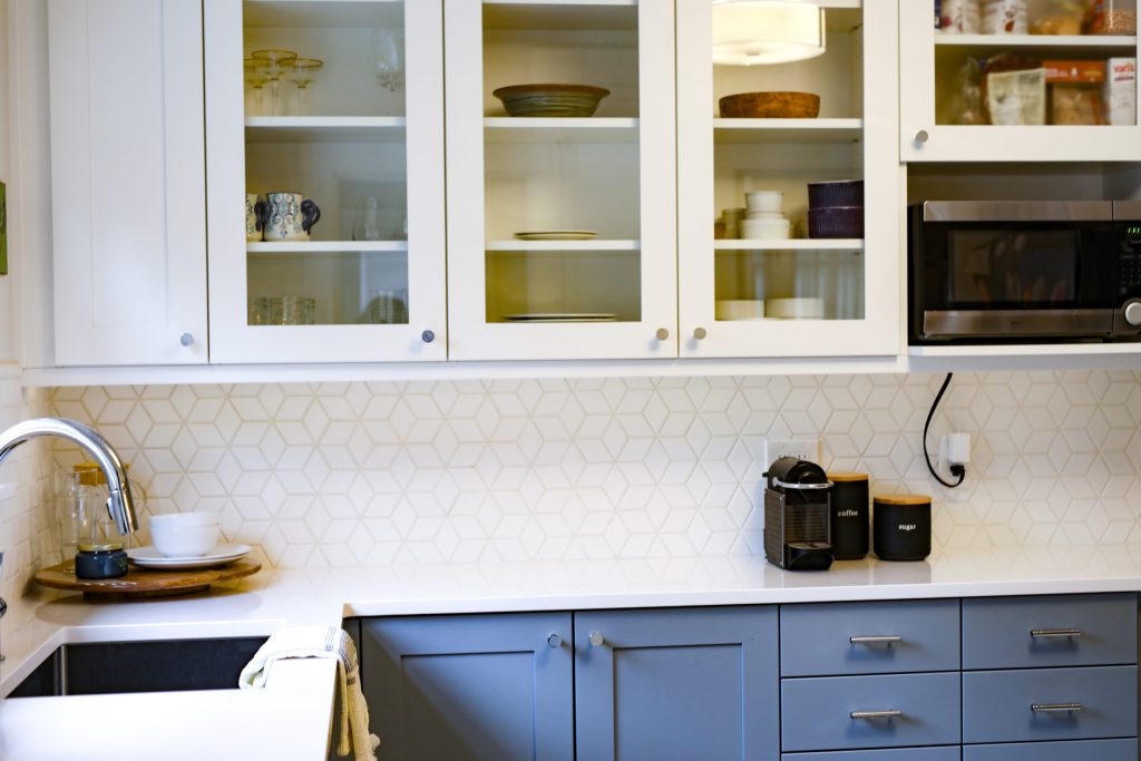 A74A7089 scaled - Tiny Kitchen Remodel || Tacoma, WA