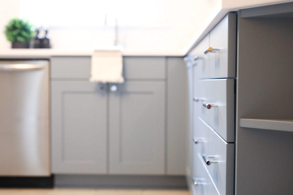 A74A7096 scaled - Tiny Kitchen Remodel || Tacoma, WA