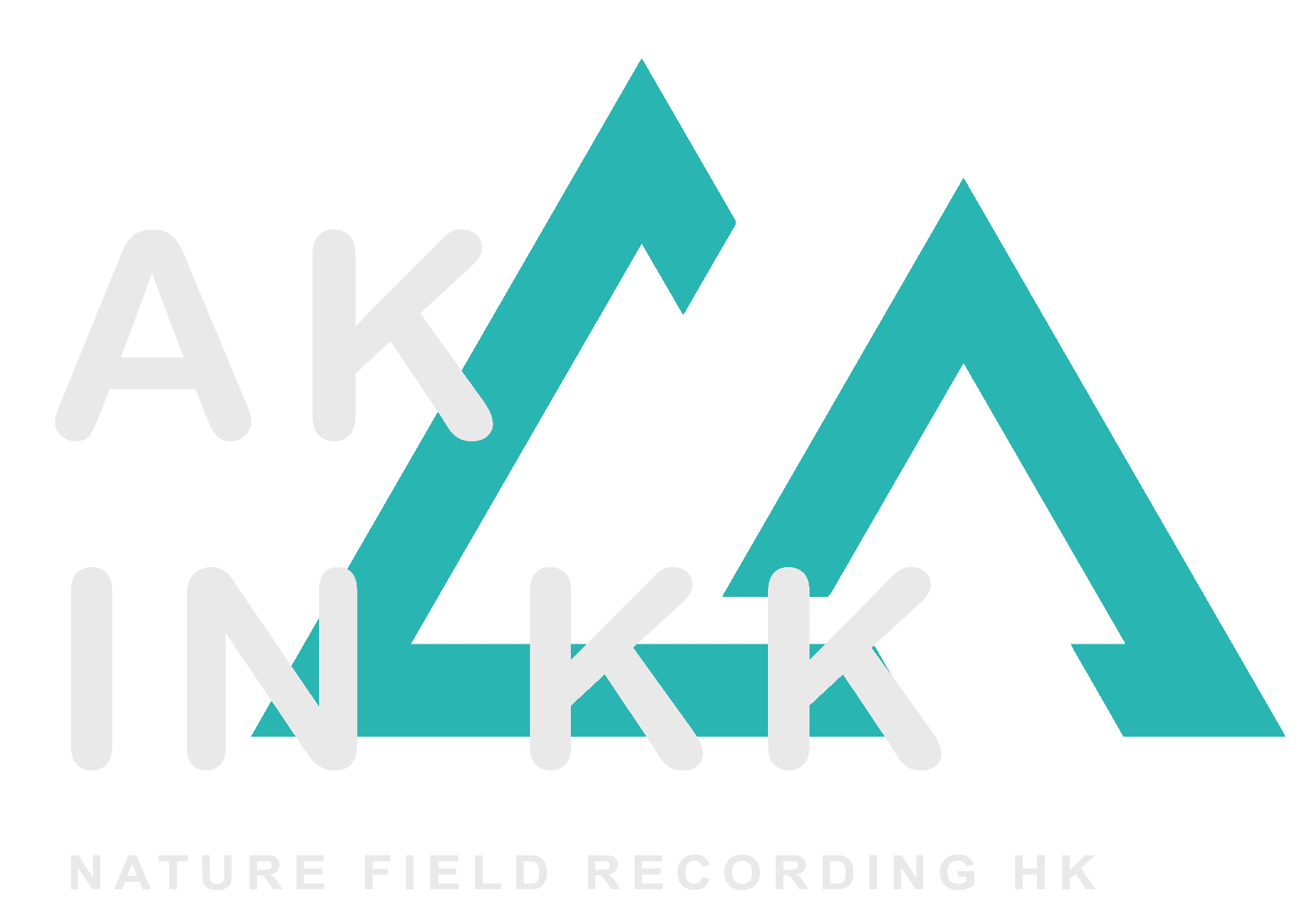 AK IN KK – Nature Field Recording HK | Sound Map, Sound Library