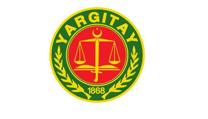 Yargıtay Hukuk Genel Kurulu belirsiz alacak davalarında görüş değişikliğine gitti.