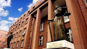 Delil listesinde bulunmayan belgenin bizzat düzenleyen avukat tarafından daha sonra sunulması