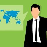 税法用語の意味が分かるブログ18「非居住者」