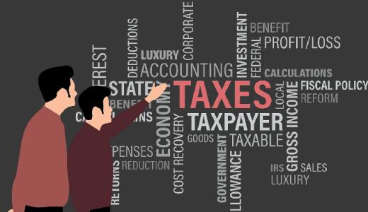 税法用語の意味が分かるブログ16「資本金」「資本金等」