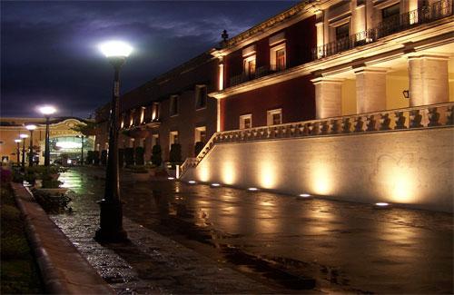 Tarifas Económicas en Paquetes a México desde Colombia