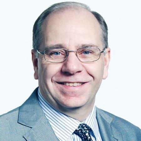 Pierre Saint-Michel
