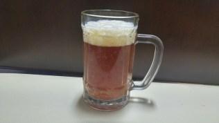 ふたついビール