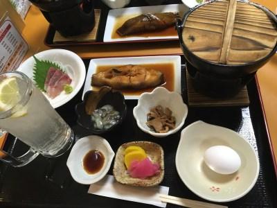 【青森・函館旅行1日目その3】まちなか温泉が無料で使えるのが魅力。青森センターホテルに宿泊