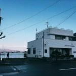 【青森・函館旅行2日目その2】函館〜どこを切り取っても絵になる町並みを歩く
