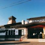 碇ヶ関温泉会館の雰囲気がたまらない。良心価格で地元民の味方!