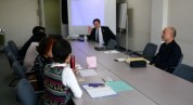 Jalt Meeting