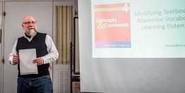 Akita-Jalt April 2017 Meeting