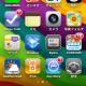 iPhoneアプリまとめ作成