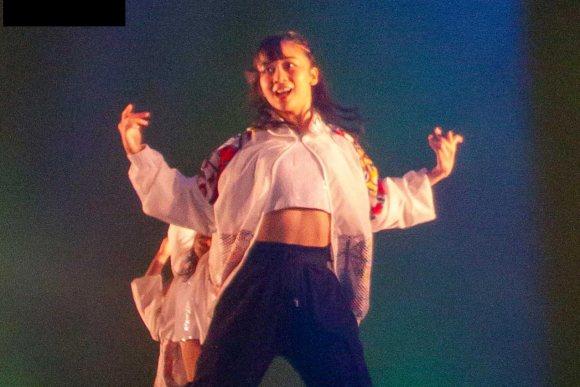 ピーチピチダンス13