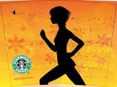 tumbler_runningwoman3old