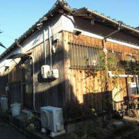 【売買】270万円 岡山県浅口市寄島町 海近く・生活便利 平成8年築のコンパクト平屋