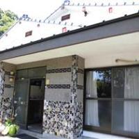 【売買】300万円 熊本県水俣市桜ヶ丘 山間のひな壇にある車庫付き平屋 上下水道