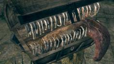 dark_souls_3_mimic