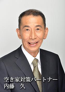 naito_photo