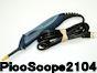 ペン型USBオシロスコープ PicoScope2104(50Msps)