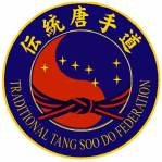 About Us AKMA is an accredited member of the Traditional Tang Soo Do Federation