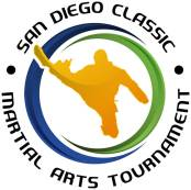 San Diego Classic Tournament