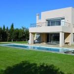 location-villa-moderne-al-maaden-marrakech (31)