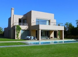 location-villa-moderne-al-maaden-marrakech (32)