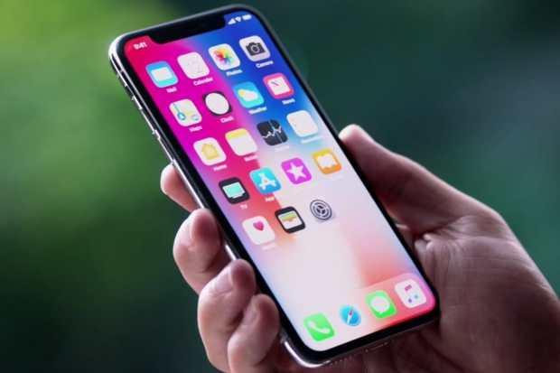 Любой Android-смартфон теперь можно превратить в iPhone X причем бесплатно