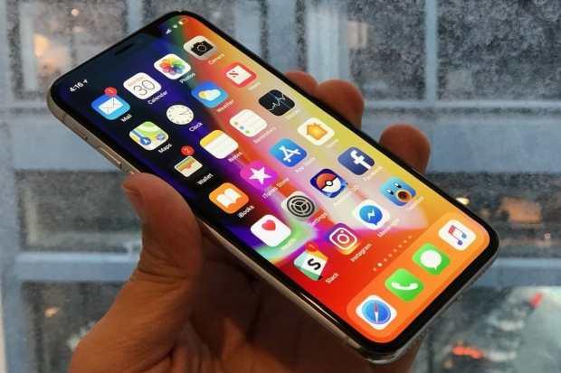 Покупатели начали возвращать iPhone X обратно в магазины – что происходит?