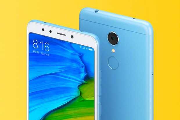 2 Точные цены на Xiaomi Redmi Note 5 и Redmi Note 5 Pro накануне анонса