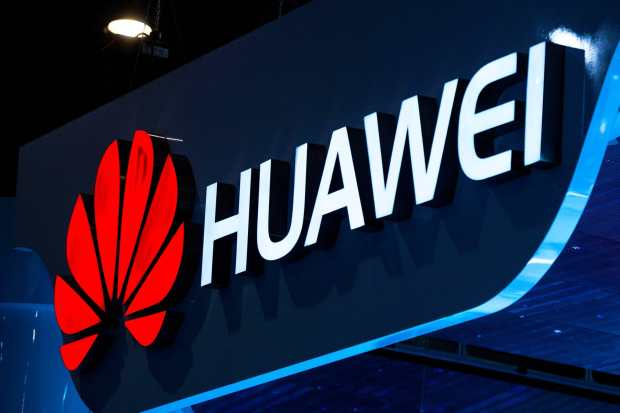 0 Huawei успешно создала и запатентовала складной смартфон